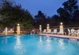 Best Western Plus Sam Houston Inn & Suites - Houston, TX