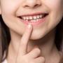 Central Dental Care LLC