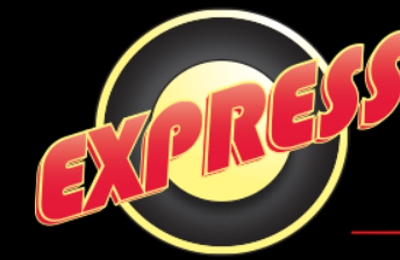 Express Printing Center - Land O Lakes, FL