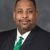 Dante Woods - COUNTRY Financial Representative