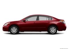 Nissan of Cool Springs Car Rental 212 Comtide Blvd, Franklin, TN ...