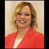Nichole Forman - State Farm Insurance Agent