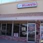 Las Americas Bakery & Restaurant - Hollywood, FL