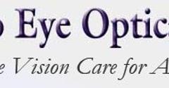 Eye To Eye Optical Inc - Buffalo, NY