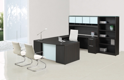All American Office Furniture   Fort Myers, FL