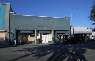 Thaiger Thai Kitchen - San Mateo, CA