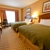 Country Inn & Suites By Carlson, Smyrna, GA