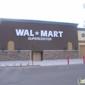 Walmart - Pharmacy - Santa Clarita, CA