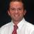 Steve Werthman - COUNTRY Financial Representative