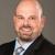 Allstate Insurance Agent: Jason Braine