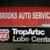 Brooks Auto Service & Repair
