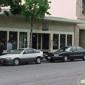 The Patio - Palo Alto, CA