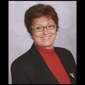 Vickie Bushnell - State Farm Insurance Agent - Twin Lakes, WI