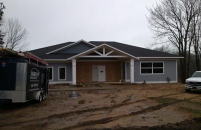 Horizon Home Exteriors - Grand Rapids, MI
