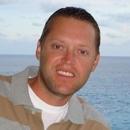 Michael Mivshek: Allstate Insurance