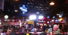 Rudy's Country Store And Bar-B-Q - Katy, TX