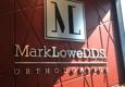 Lowe Mark A DDS - Fresno, CA
