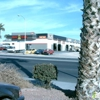 Nellis Auto Collision Center