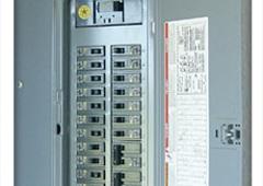 Fielack Electric