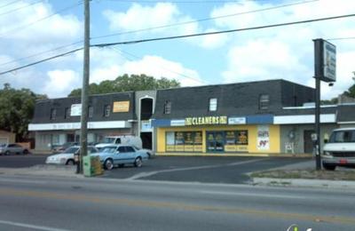 Onestop Rx Pharmacy - Tampa, FL