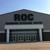 The Richmond Outreach Center