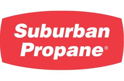 Suburban Propane - Whippany, NJ