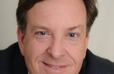 Harris Joel A Law Office Of - Antioch, CA