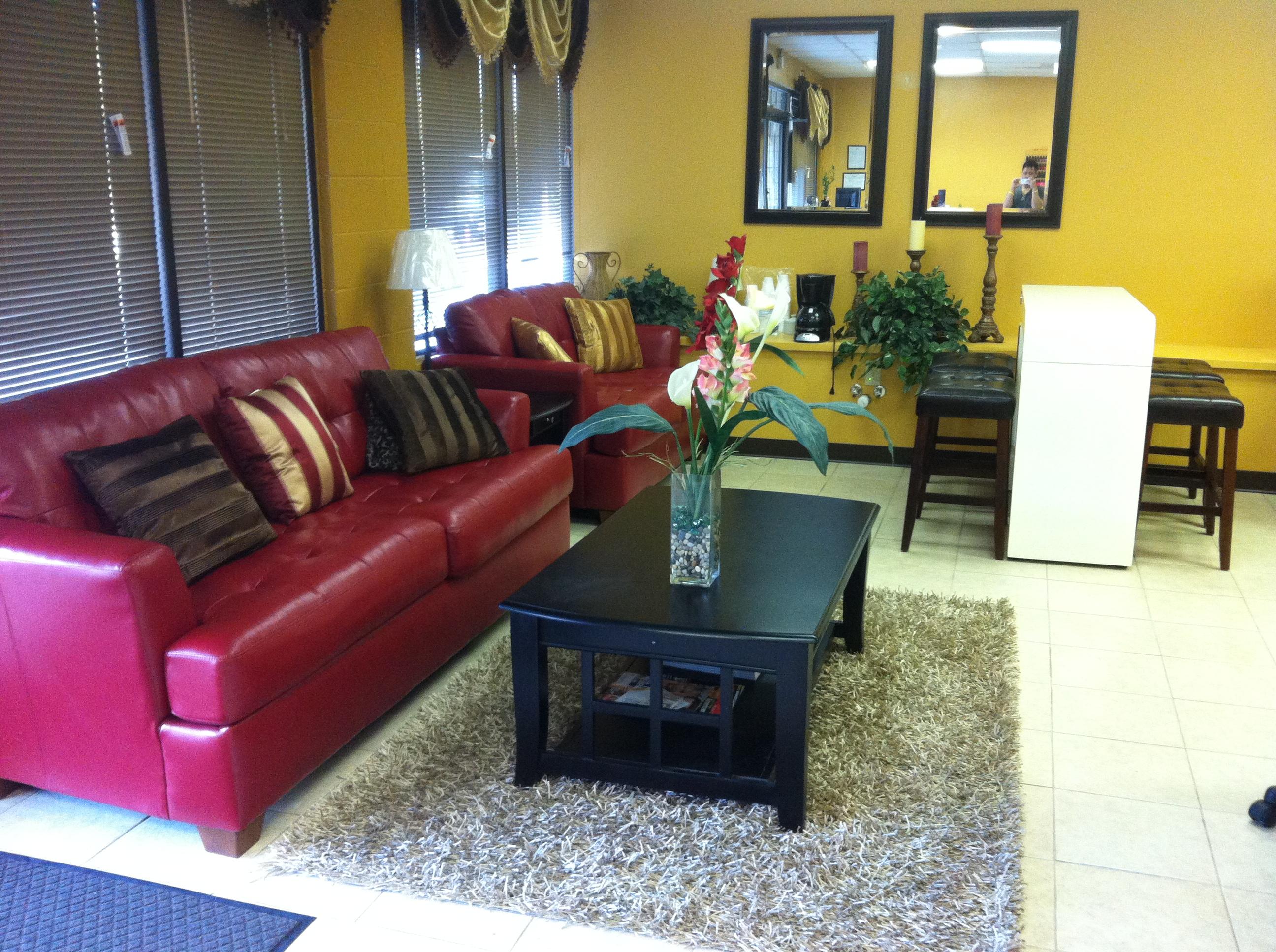 Sassy Nails 6469 Quivira Rd, Shawnee, KS 66216 - YP.com