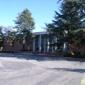 Sri Federal Credit Union - Menlo Park, CA