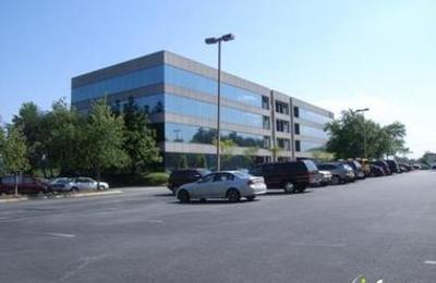 Rob McIntosh & Associates - Snellville, GA
