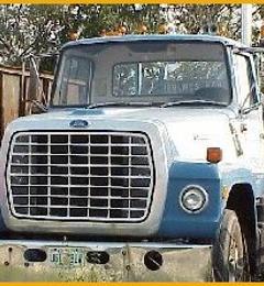 Joe's Truck Parts Inc - Orlando, FL