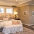 Willowsford by Pulte Homes