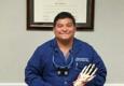 Dr. Pedro J Loredo III III, MD - Plano, TX