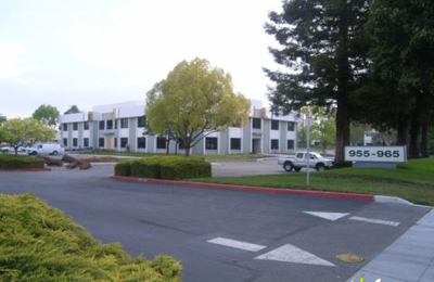 Innovalight Inc - Sunnyvale, CA