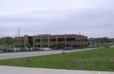Mercy Jordan Creek Intl Med - West Des Moines, IA