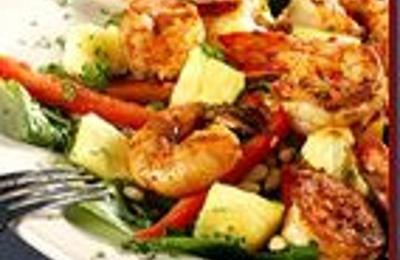 Season's Best Seafood - Martinsburg, WV