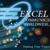 Excel Communications Worldwide, Inc.