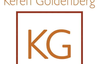 The Law Offices of Keren Goldenberg - Lowell, MA