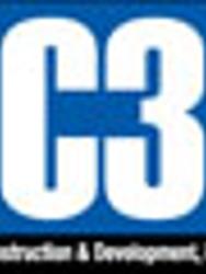 C3 Construction & Development