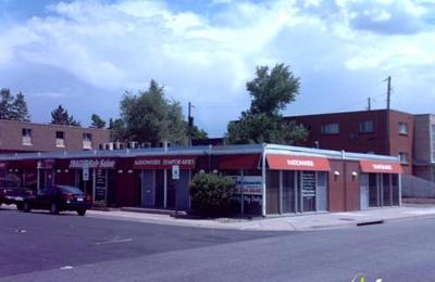 Kwik Tax Service - Aurora, CO