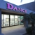 Wagner Dance & Music Studio