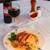 Zuccarellis Italian Restaurant and Bar