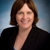 Allstate Insurance Agent: Patricia Doeller