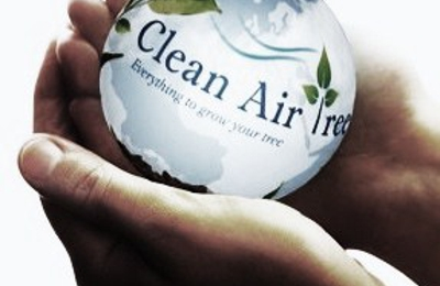 Take Air Duct & Carpet Cleaning Specialists, LLC - Dallas, TX