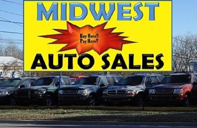 Midwest Auto Sales >> D C Auto Sales 37889 N Sheridan Rd Beach Park Il 60087
