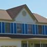 American Dream Restoration | Front Royal Roofing Contractors - Front Royal, VA
