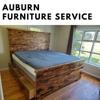 Auburn Furniture Service Inc.