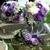 AAA Florist