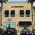 Fisher Brown Bottrell Insurance Inc