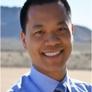 Jesse J Teng, DDS - El Paso, TX